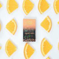 Orange Creme