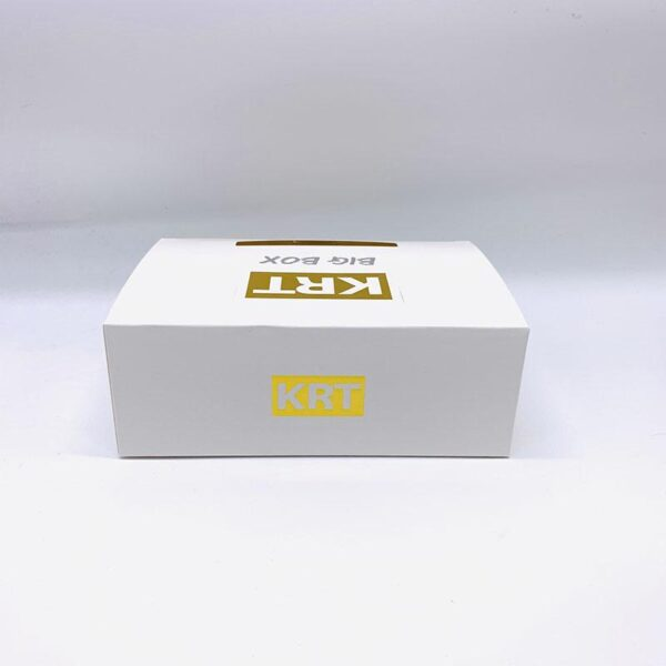 KRT BIG BOX