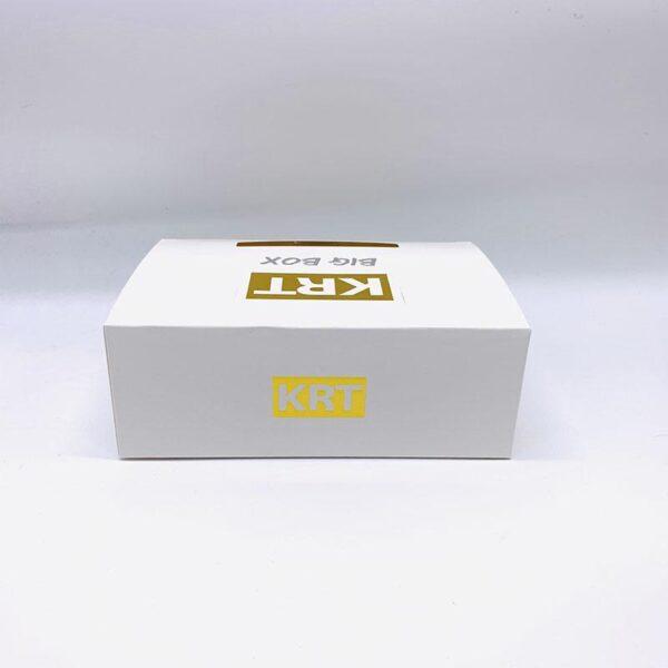 KRT BIG BOX